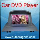 New LCD Screen Car DVD Player hdmi