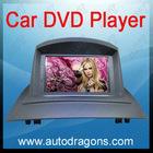 New LCD Screen Car DVD Player hdmi