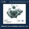 OK65A-15-100B Auto Water Pump For Kia