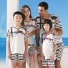 pajamas designs