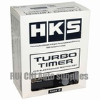 AUTO TIMER FOR NA&TURBO TURBO TIMER
