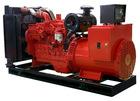 diesel generator set 20-1000kw