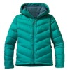 women's high quality brand name winter jackets for woman skiing wear outdoor pipe down jacket hoody