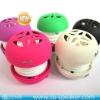 For mobile computer ball mini speaker