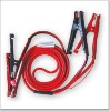 Booster Cable Set 600A