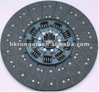 Mercedes Benz Clutch Disc 1878 054 841, Auto Spare Parts Mercedes Benz Clutch Disc China made