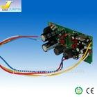 control PCB board