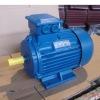 Good Y2 series three-phase electric motor