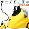 GS18-DJ Popular Steamer Iron for clothes shop and hotel