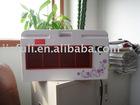 ariston heater 110v 120v 220v 230v 1800w
