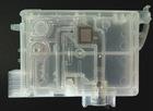 Refillable Inkjet Cartridges for Epson R1900