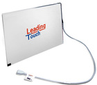 "Leadingtouch 15"" Surface Acoustic Wave SAW Touch Screen"