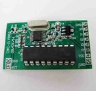 Superheterodyne MICRF receiver head YS-CWC10