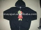 hoodies clothes design for men