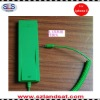 for iphone 5 handset PH15