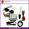Car GPS Tracker,GPS Vehicle Tracking System.GPS-518