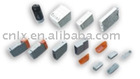 Accessories of Printers' Ink-Box plastic parts