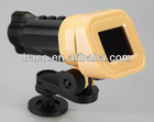 2013 new design sport actions camera for bilk motorcycle Full HD 1080P wide angle