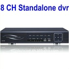 4/8/16ch standalone h.264 dvr for ND9008