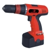 TH2705A Cordless Drill 18V