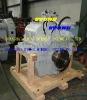 Marine gearbox HCT800/2