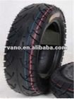 90/90-10 Motorcycle tyre