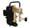 LPG Separator/separator/lpg dispenser components/filter