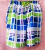 summer beachwear