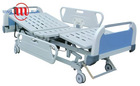 good quality gas spring used in physical therapy bed