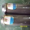 stainless steel sintered felt filter for Polyester