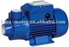 water pump 0.37 KW