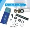 Benz King pin kit 601 330 0019