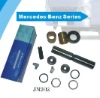 Benz King pin kit 601 330 0019