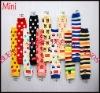 hotest fashion baby legwarmer/baby warmer wholesale