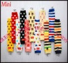 hotest fashion baby legwarmer/baby warmer wholesale