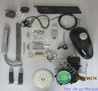 kits de motor /kits de bicicletas de motor /motores de gas C80 (CDH80cc/60cc/50cc)