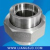 Forged Steel Socket Joint Activities