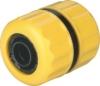 """WD22027, 1/2"""" plastic hose mender"""