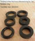 Excellent Rubber gasket