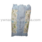 baby sleeping bag for Winter