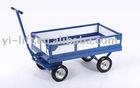 Convertible Hand Truck HT30 series
