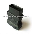 car connector auto diagnostic Cables and Connectors