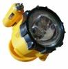 car use protable emergency light work light-(CC030803)