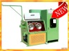 ss 410 WIRE DRAWING MACHINE 0.7MM-0.1MM