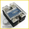 25A 24-480V AC Solid State Relay SSR [K200]