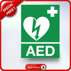 AED Sign/Low prices,high quality guarantee