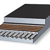 Tear-Proof steel Cord conveyor belt