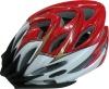 Inmould Helmet
