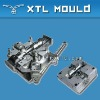 Custom plastic mould/mold