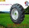 11.2-24 14.9-24 irrigation tyres